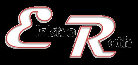 Elektro Roth